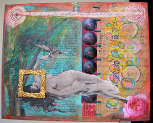 Mixed_media_she_shall_survive_durin