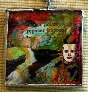 Suddenly_she_knew_reposer