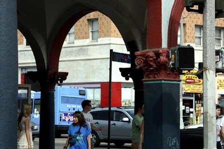 July_21_bus_and_arches