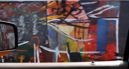 July_21_car_windo_graffiti