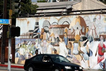 July_21_graffiteed_mural