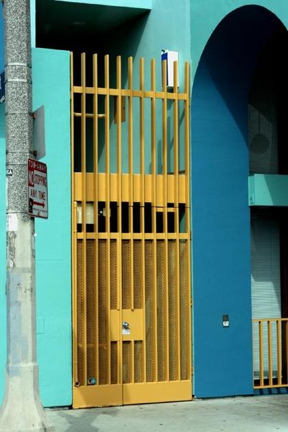 July_21_yellow_gate