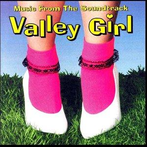 1983_valleygirl_001_2