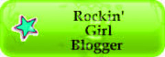 Rockinblogger_2