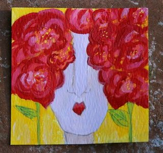 Flower_face_2