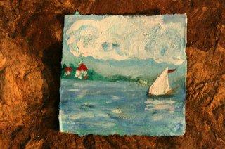 Sail_away_1_2