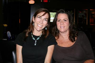 Kelly_and_allyson