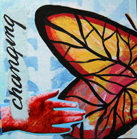 Changing_butterfly_3x3