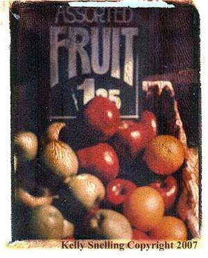 Assorted_fruit_2