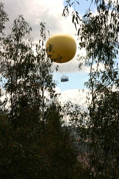 _balloon