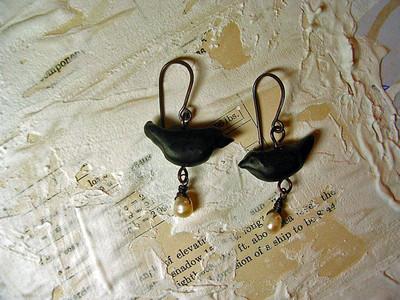 Blackbird_earrings