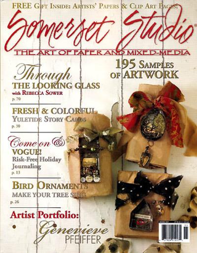 Somerset_studio_novdec_2007_issue_3