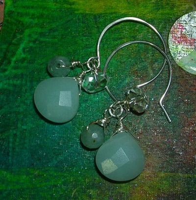 Raffle_earrings