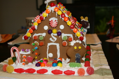 Gingerbread_front
