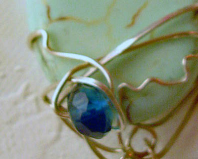 Wire_wrapped_pendant_detail