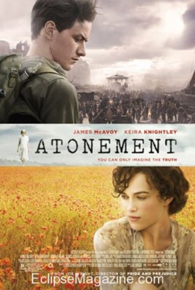 Atonement_bigposter