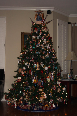 Our_tree_2007
