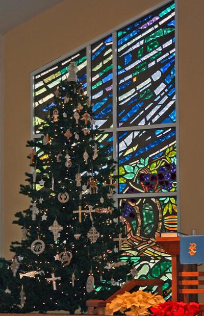 Christmas_programs_006
