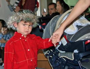 Christmas_programs_010