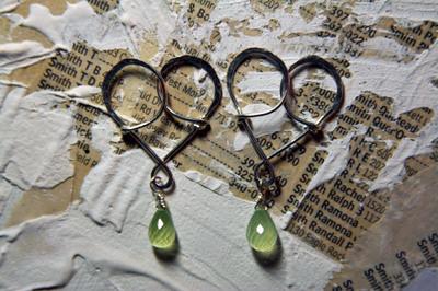 Earrings_again_028