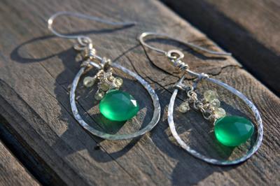 Envy_earrings