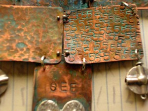 See_copper_panel_necklace_detail