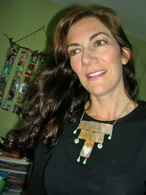 See_copper_panel_necklace_worn