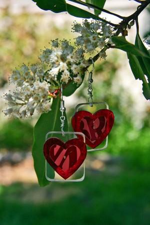 Heart_earrings_from_tonia