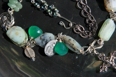 Necklace_detail1
