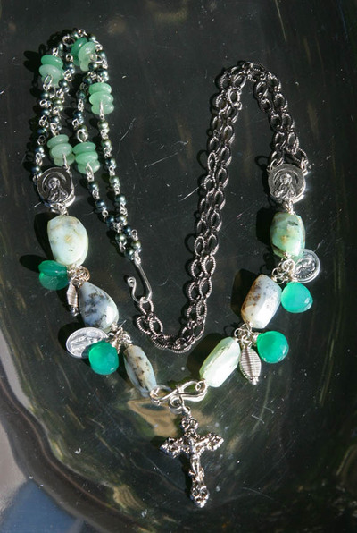 Necklace_for_crystal_2