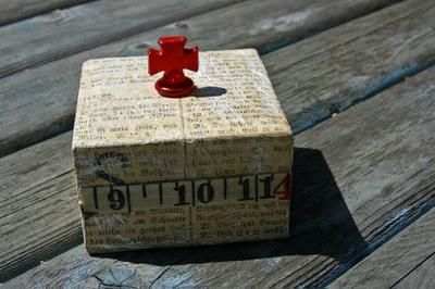 The_resurrection_box_2