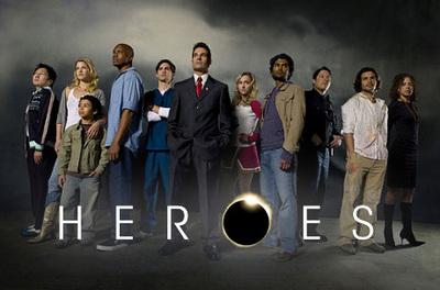 Heroes_promo