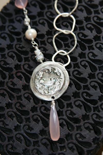 Bird_in_nest_fine_silver_pendant_01