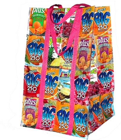 Juice_box_bag
