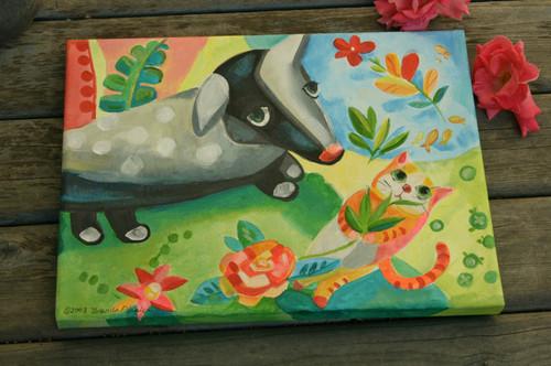 Brenda_pinnicks_painting