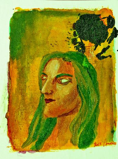 Golden_workshop_self_portrait_on_co