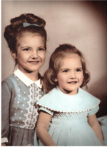 Beth_and_kelly_colored_photo
