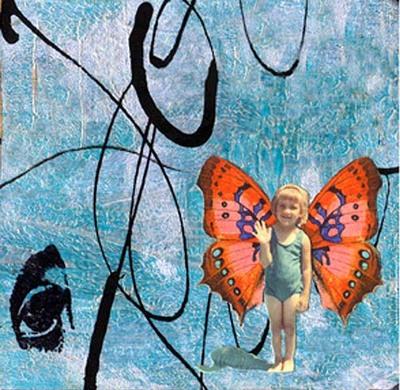 Butterfly_girl_1