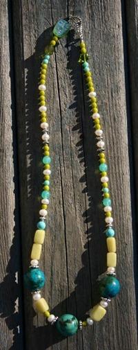 Jasper_turquoise_necklace