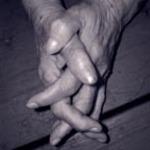 Ten_memaws_hands_1